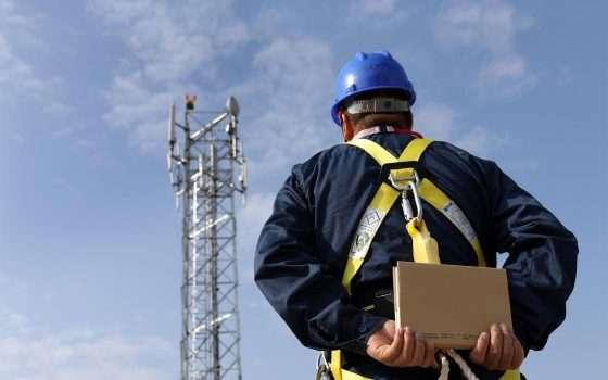 5G: ostacoli per Huawei in Germania e Francia