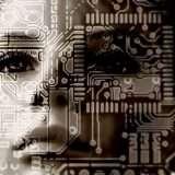 DeepNostalgia: MyHeritage riporta in vita il passato