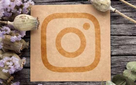Instagram: Creator Account per artisti e influencer