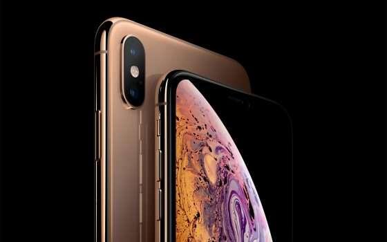 Modem: Apple fa da sola, senza Qualcomm e Intel?