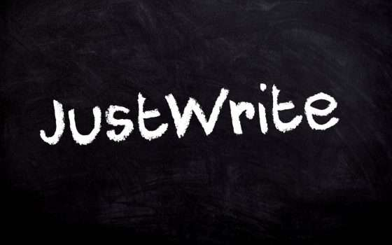 E Ink JustWrite, sempre più simile alla carta