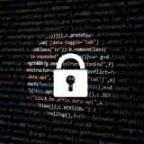 Garante Privacy, sanzioni a Wind Tre e Iliad