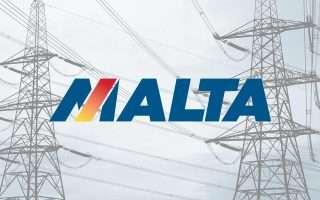 Lo storage dell'energia nella visione di Malta