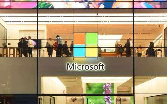 Windows Sandbox per la sicurezza, arriverà con 19H1