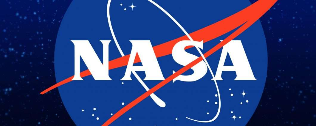Nuovo attacco ai server NASA: l'agenzia conferma