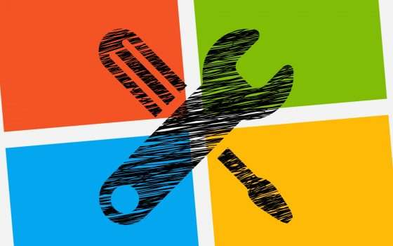 Microsoft Bounty Program: 1226 falle in 1 anno