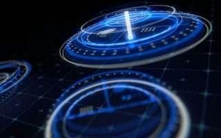 Samsung pensa ancora allo smartphone olografico