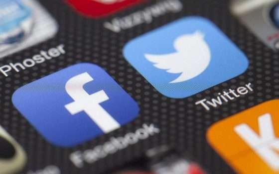 Fonti e notizie: social media battono quotidiani
