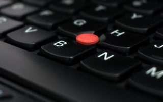 Lenovo presenta ThinkPad L390 e ThinkPad L390 Yoga