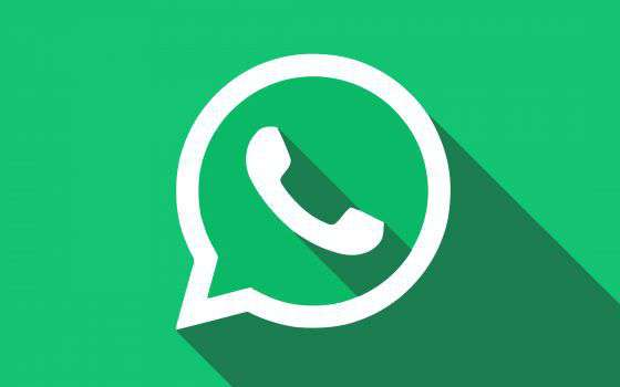 UK: la polizia potrà leggere i messaggi WhatsApp?