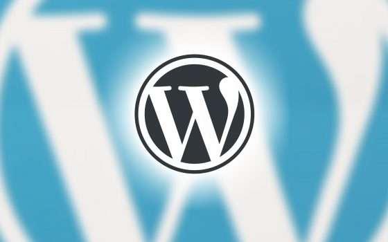 Vulnerabili per alcuni noti plugin di WordPress