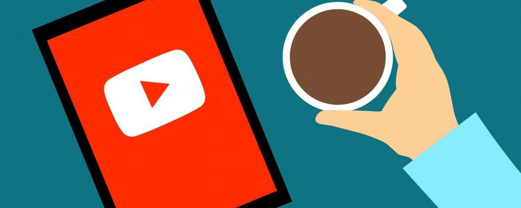 YouTube Rewind 2018: i video più visti in Italia