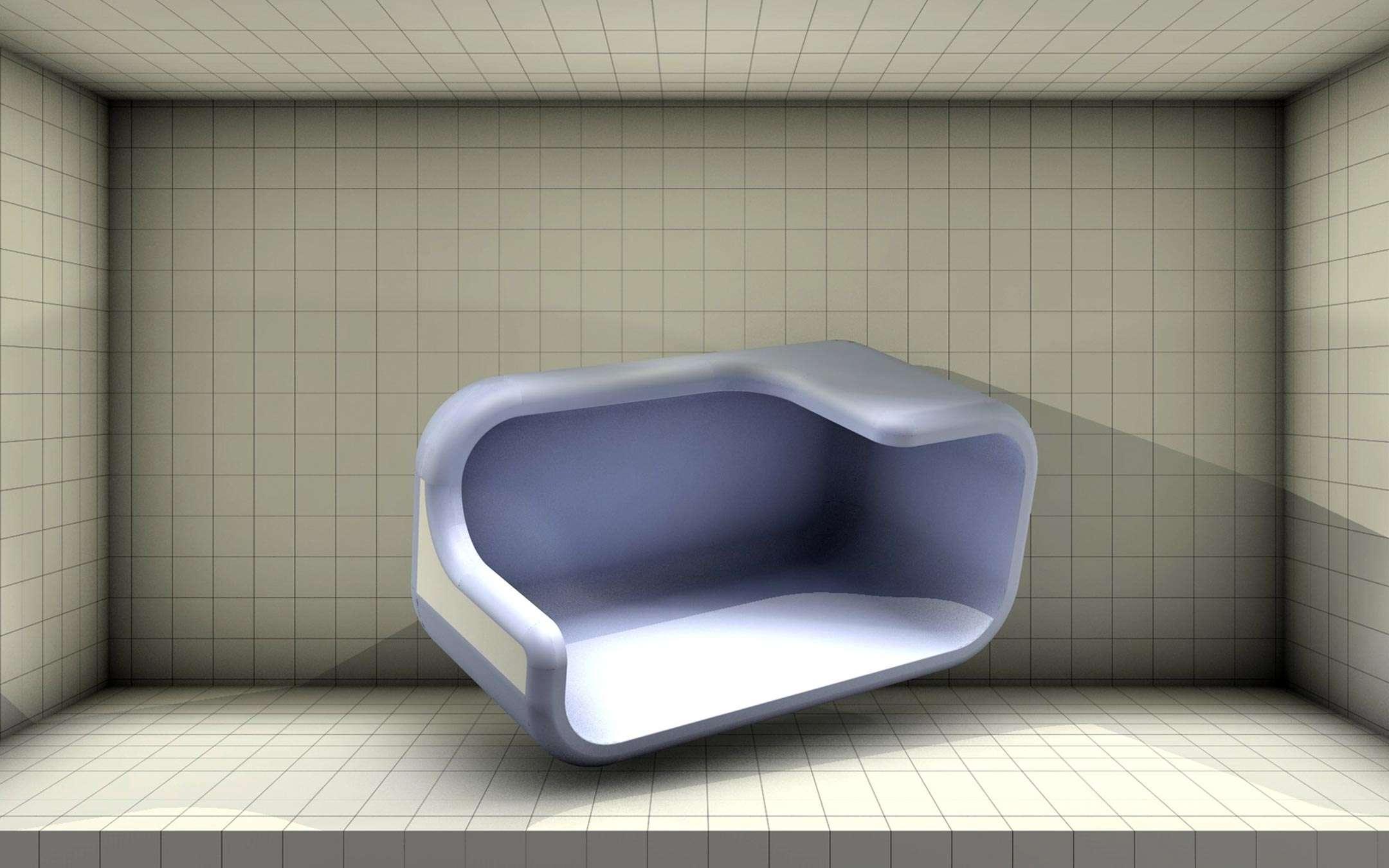 Stampanti 3D: bene nell'industria, male in casa