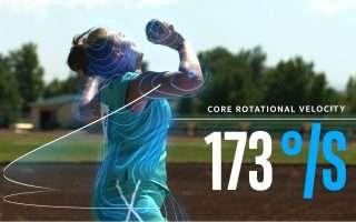 3D Athlete Tracking: Intel verso Tokyo 2020