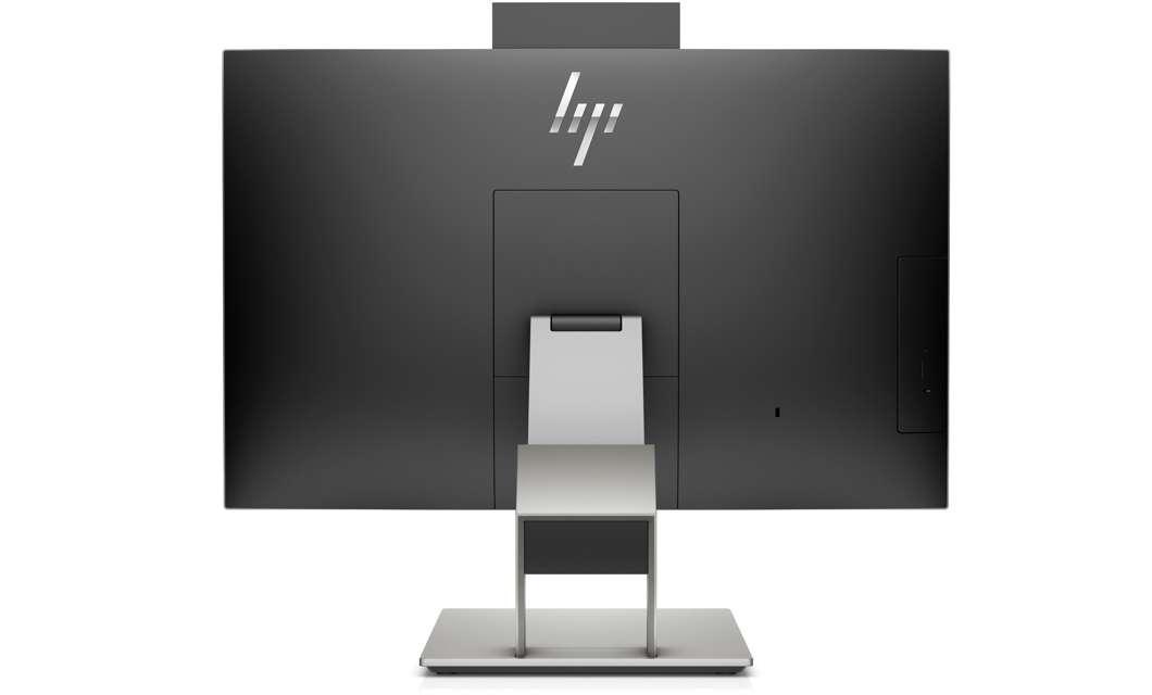 HP EliteOne 800 G5 AiO