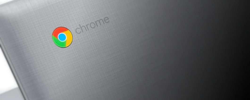 Acer Chromebook 315, in Europa da aprile