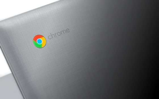 Chrome OS 85: le novità per i Chromebook
