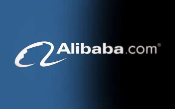 Riecco Jack Ma: è ricomparso dopo tre mesi