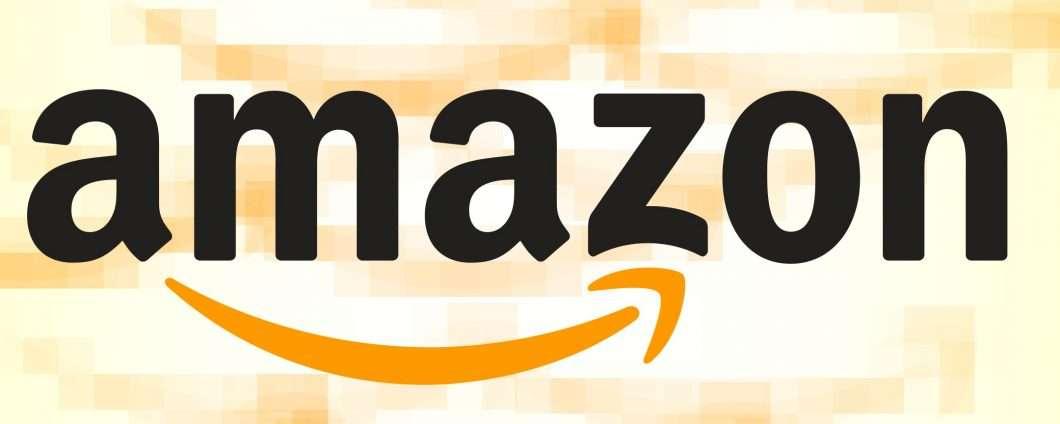 Amazon diventerà un operatore mobile con Boost?