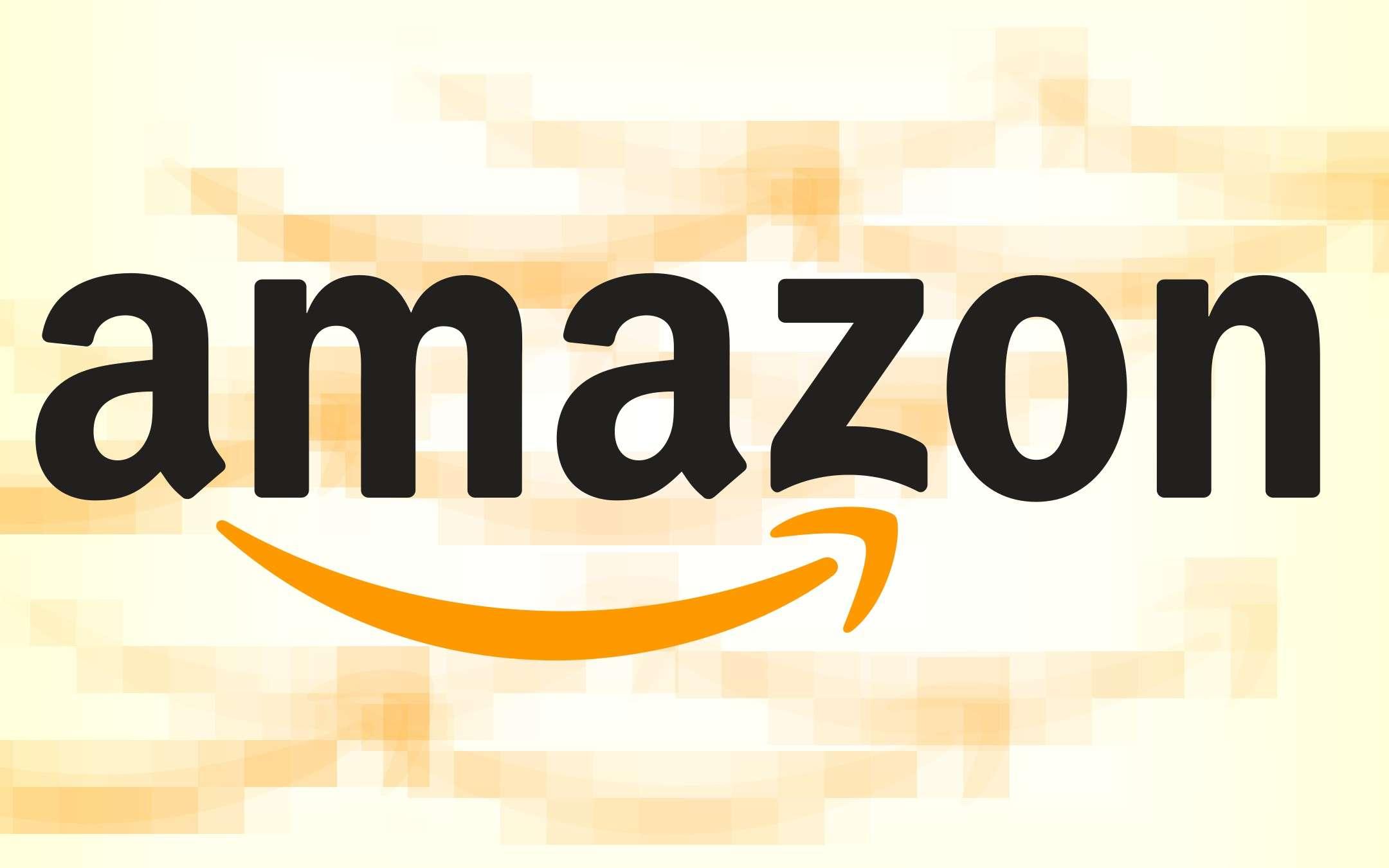 Amazon: le piccole e medie aziende valgono oro