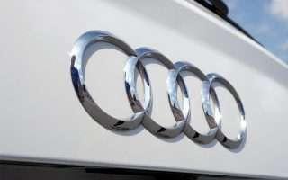 Samsung Exynos Auto V9 per l'infotainment di Audi