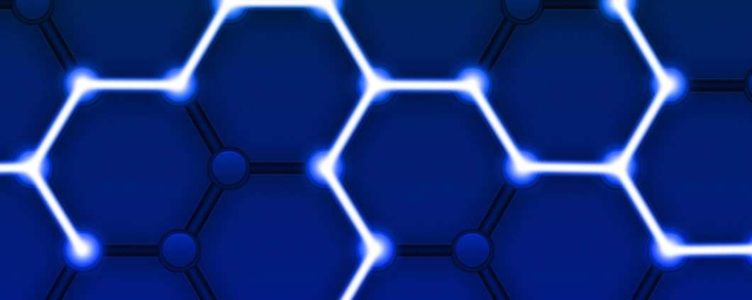 Microsoft annuncia Azure Blockchain Services