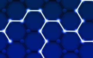 MISE: gli esperti di IA e blockchain al lavoro