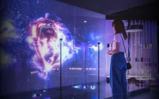 CES 2019, l'innovazione secondo P&G