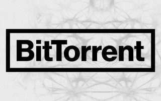 BTT: sono andati a ruba i token di BitTorrent