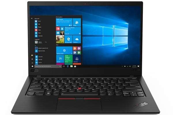 Lenovo ThinkPad X1Carbon (7th Gen)