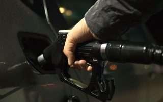 La Fattura elettronica e lo sciopero dei benzinai