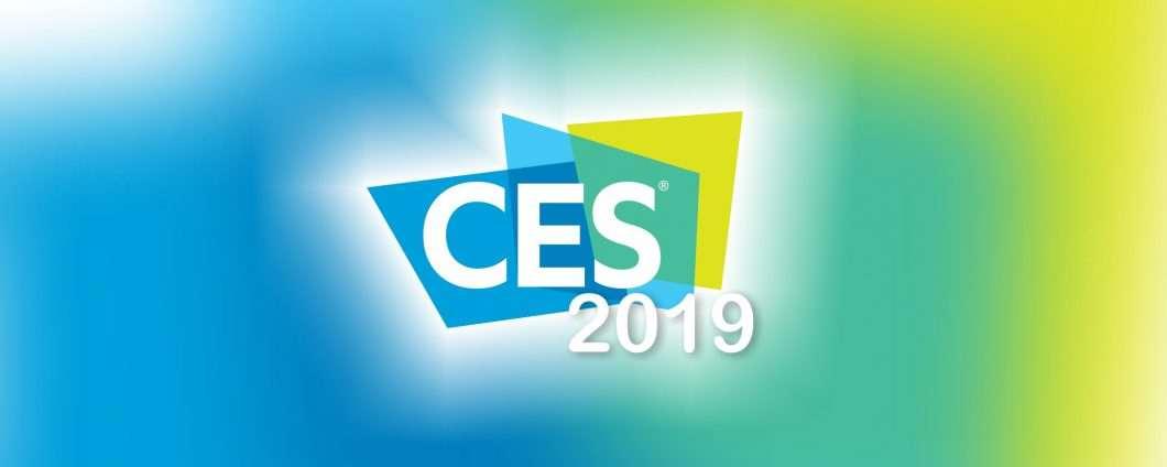 SPECIALE: CES 2019