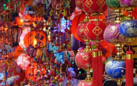 Great Firewall: ora la Cina blocca anche Bing