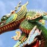 La Cina e i sospetti su Huawei: solo calunnie