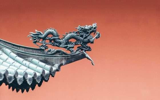 USA: la Cina ruba le nostre ricerche su COVID-19
