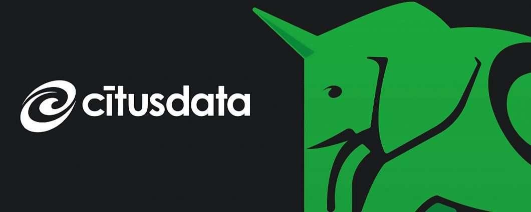 Citus Data è la nuova acquisizione di Microsoft