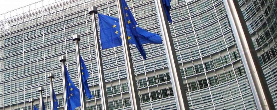 Disinformazione: UE, cosa si è fatto e cosa si farà