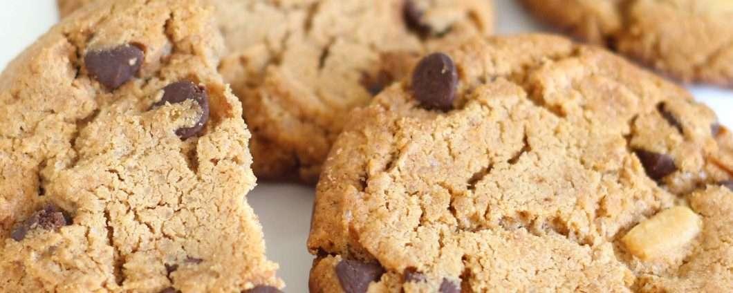 CookieMiner è il malware macOS che ruba le crypto