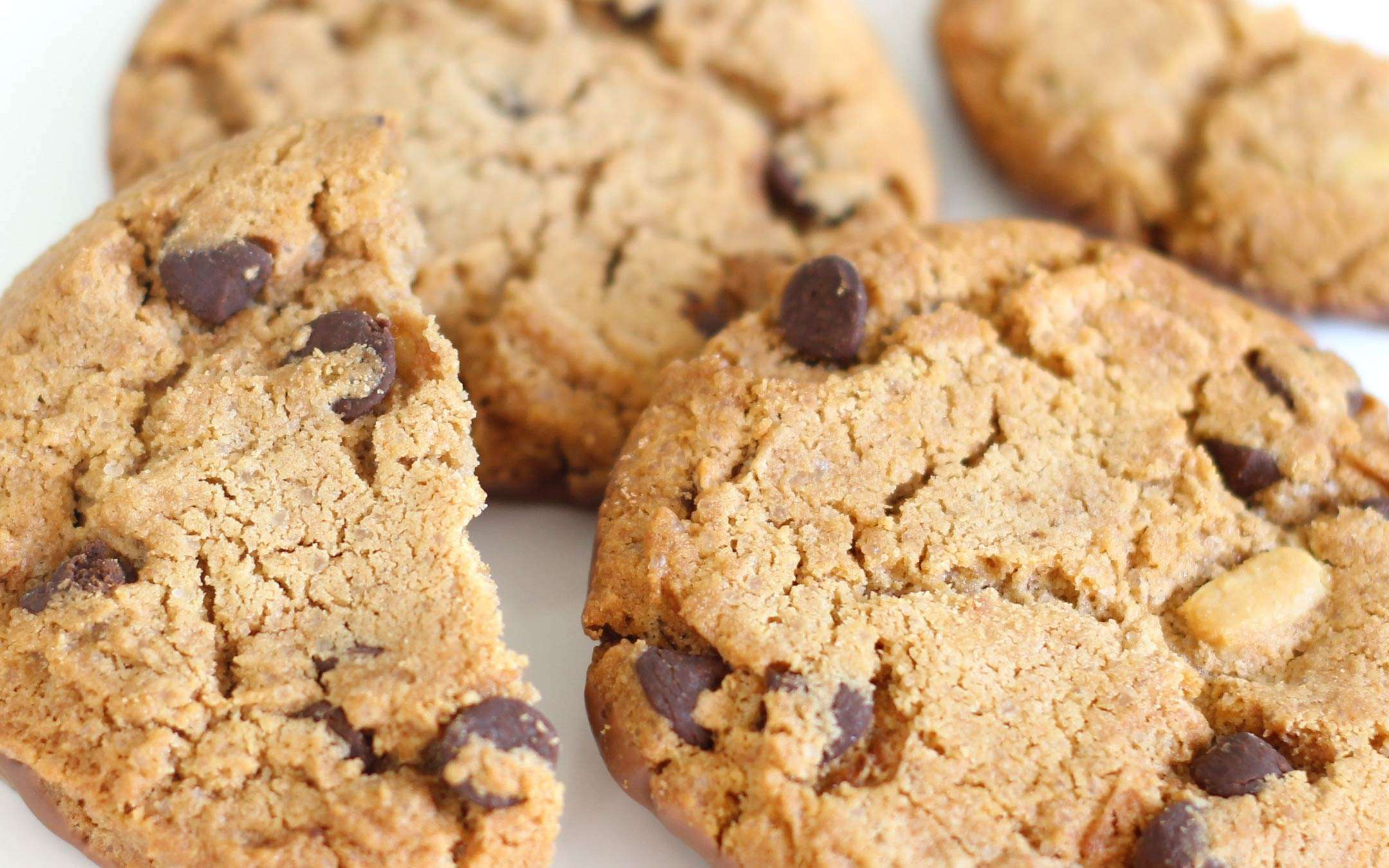 Third-party cookies: brands and adv are not ready