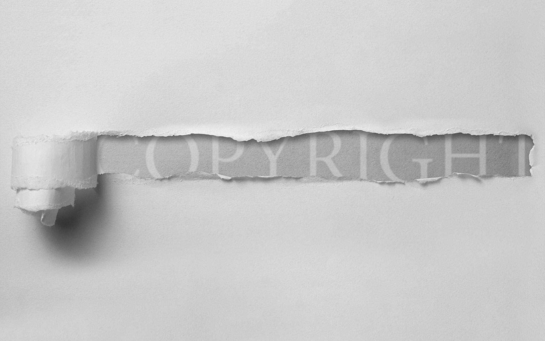 Riforma copyright, art 11: Google e le SERP vuote