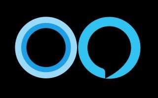Microsoft non sfida Alexa: Cortana sarà una skill