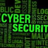 Sono 465 gli operatori per la cybersecurity
