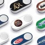 La Germania mette al bando i Dash Button di Amazon