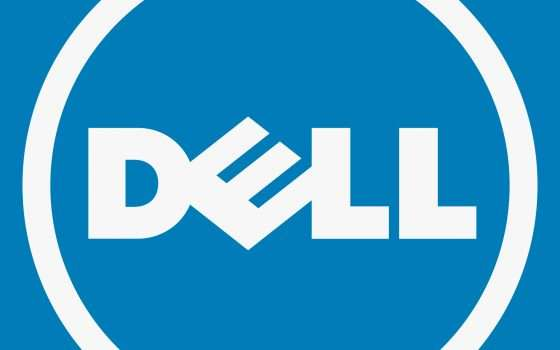 CES: Dell presenta nuovi Latitude, XPS e Inspiron