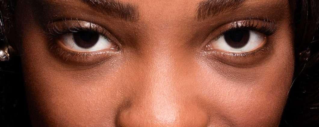 Amazon Rekognition: colore della pelle e privacy