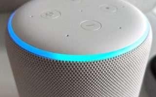 Smart home: Amazon entra nella Zigbee Alliance