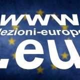 Elezioni Europee 2019: un sito per andare al voto