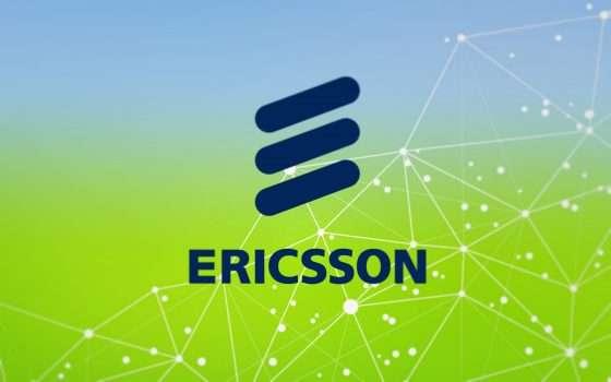 Ericsson 5G RAN slicing: a ognuno la sua rete