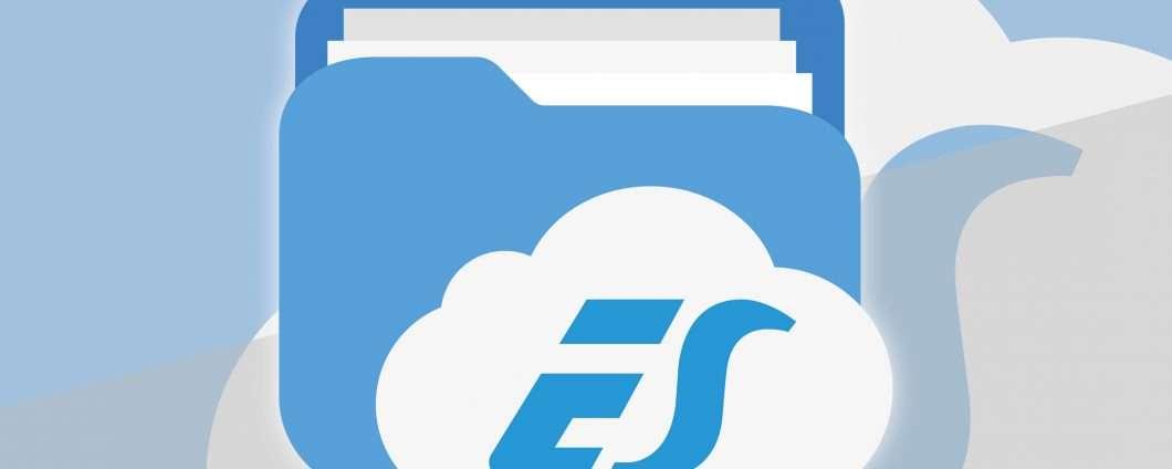 L'app ES File Explorer espone i dati degli utenti?
