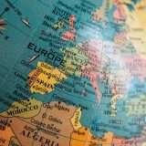 L'Europa a caccia di bug nel software open source